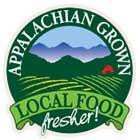 appalachian_grown