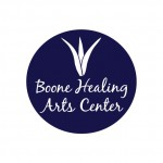 Boone Healing Arts Center
