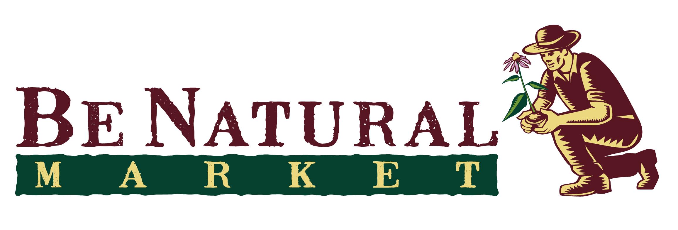 Be Natural Food Market Boone