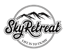 Sky Retreat