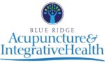 Blue Ridge Acupunture and Integrative Health
