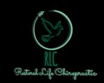 Restored Life Chiropractic